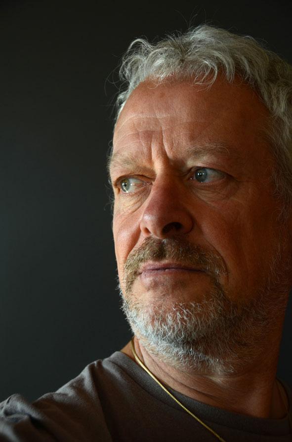 Jürgen Küng